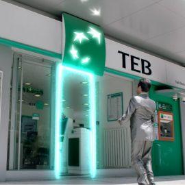 Türkiye-Ekonomi-Bankası-EFT-saatleri