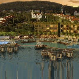 VPI_Opening_Soon_Homepage_Sliders0001Viceroy_Princes_Island_Istanbul_Palace_ResortSpa (1)